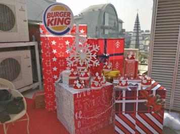 burger-king-christmas-gifts