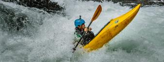 axiom-kayaks