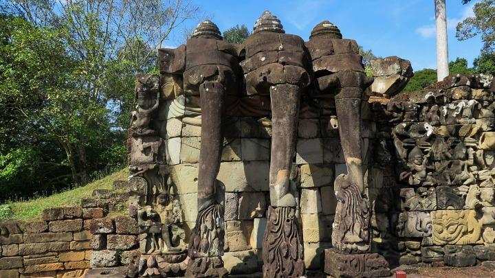 cambodia-603396_1920