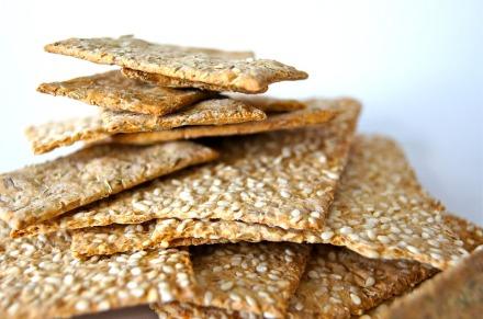 biscuit-93171_960_720