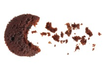 cookie-1803882_960_720