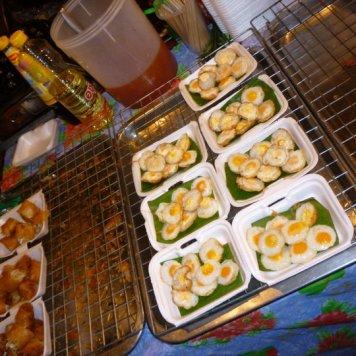 eggs cm (1)
