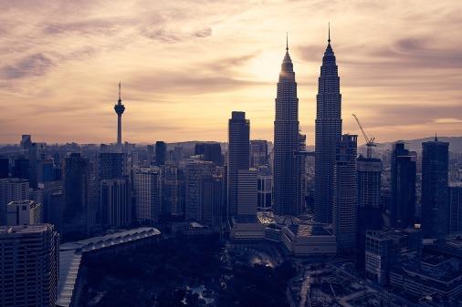 malaysia-2032975_1920