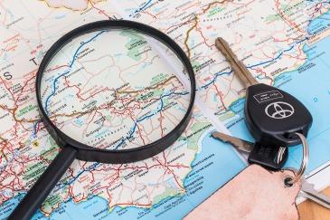 map-2789052_1920