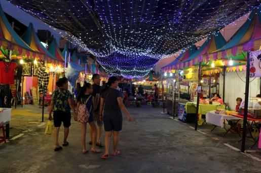 Melaka-market-2.jpg