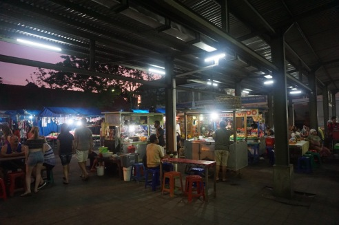 Sanur Night Market.jpeg