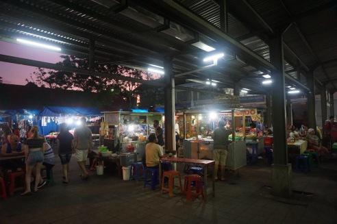 Sanur Night Market.jpeg