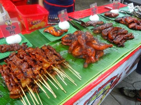 street meat - Copy