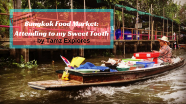 Attending to my Sweet Tooth in a Thai Floating Market.png