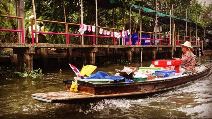 FloatingMarketCover-1024x576