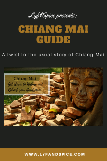 LyfandSpice.com Chiang Mai Guide.png