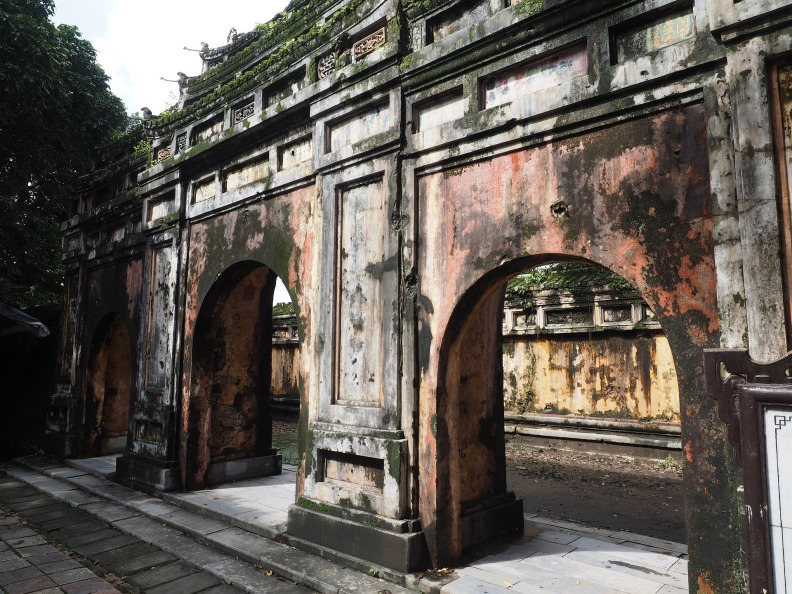 vietnam-2004435_1920.jpg