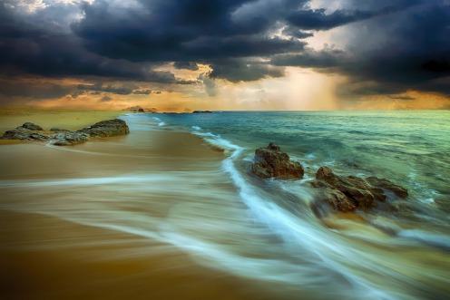 beach-2857512_1920 (2).jpg