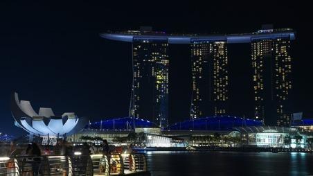 singapore-1132358_640