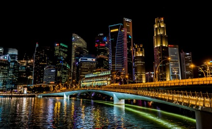 singapore-1959463_1920