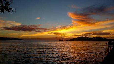 sunset-2383626_1920 (1)