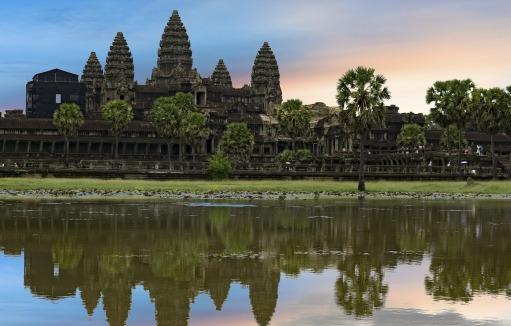 cambodia-3051557_1920