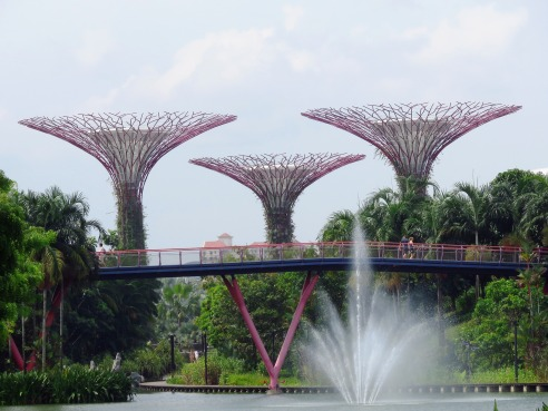singapore-2432477_1920