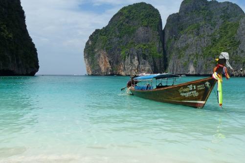 thailand-2419443_1920