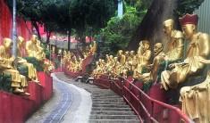 10000-buddhas-768x452