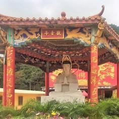 10000-buddhas-temple-768x585