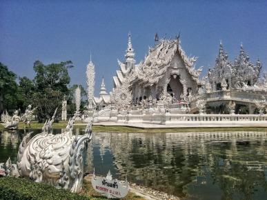 Asia Temple Collab CHIANG RAI THAILAND.jpg