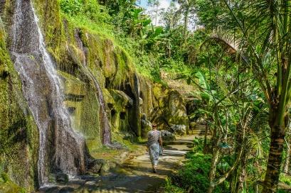 finding-beyond-gunung-kawi.jpg