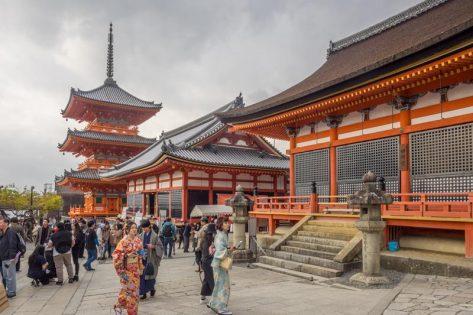 Kiyomizudera-temple-in-Kyoto-by-2-Aussie-Travellers.jpg