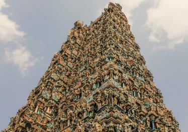 Meenakshi Temple.jpg