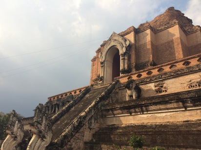 Wat Chedi Luang.JPG