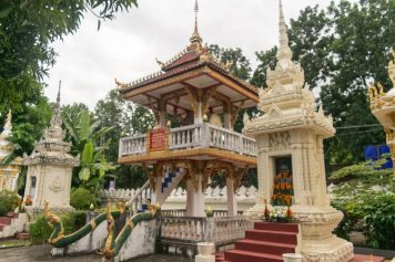 WatSiSaketPagoda-1024x683