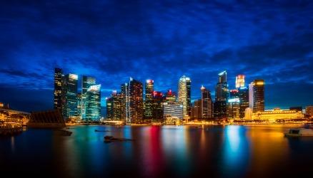 singapore-2393071_1920