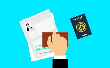 visa-3653492_1920